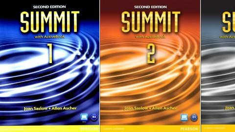 Summit 1A