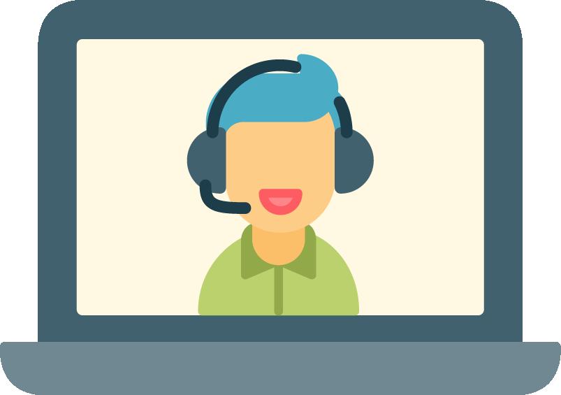 نکاتی برای مدیریت کلاس مجازی
